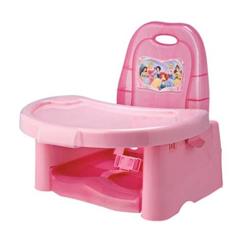 the first years swing tray booster seat buy the first years disney princess swing tray booster