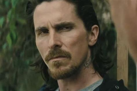 christian bale tattoo out of the furnace out of the furnace pictures 2013 nick tiffany s movie