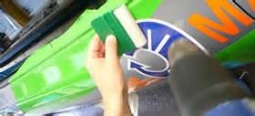 Digitaldruck Folienaufkleber by Beschriftungen Folienaufkleber Fahrzeugbeschriftung