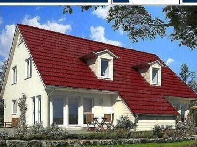 Haus Mit Garten Kaufen Erfurt by H 228 User Kaufen In Erfurt