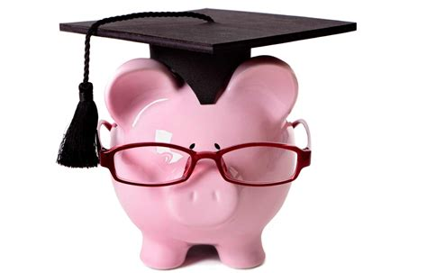 student housing loans 3 little known facts about student loan debt