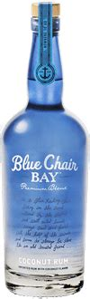 Where Is Blue Chair Bay Rum Made by Blue Chair Bay 174