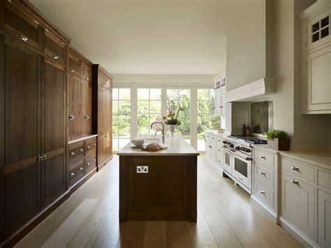 Kitchen Confidential   Luxury Bespoke Family Kitchen