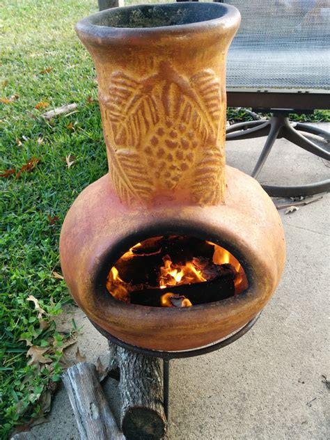 Chiminea Wiki file chiminea jpg wikimedia commons