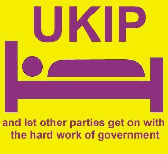 ukip printable poster ukip vox political