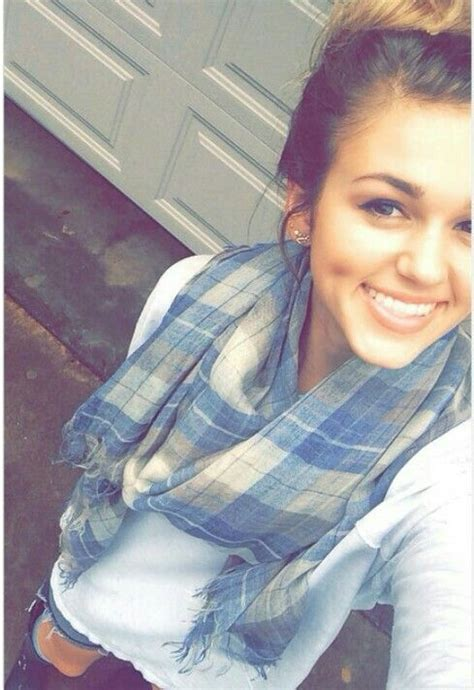 sadie robertson hair and beauty 12 best images about sadie robertson beauty on pinterest