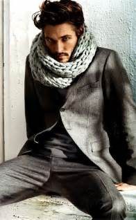 20 ideas about rugged s fashion mens craze