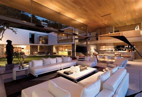 Living Room Cape Town Photos U Shaped Modern Home De 34 In South Africa Bt