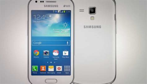 themes for samsung core 2 duos samsung galaxy s duos 2 4 inch dual core smartphone