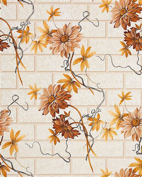 Bad Fliesen Muster 948 by Tapeten K 252 Che Bad Www Profhome De Tapeten Shop