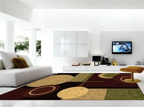 Room Size Area Rugs by Contemporary Area Rugs For Living Room Size 5x7 And 8x10