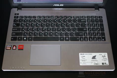 Keyboard Laptop Asus Amd
