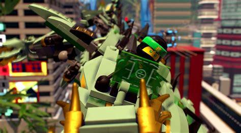 Lego Ninjago The Nintendo Swicht the lego ninjago handheld players