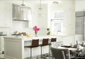 White kitchen transitional white kitchen kitchen crown molding ideas