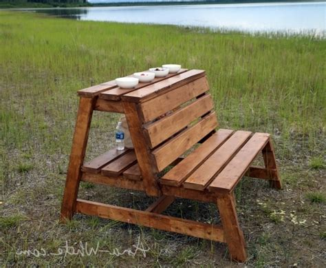 bench fire diy fire pit bench fire pit ideas