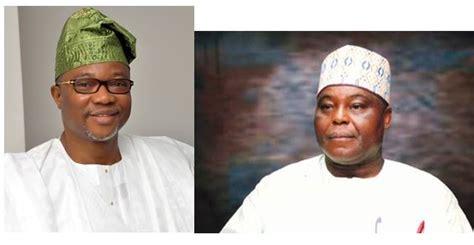 meet nigeria s five worst meet 10 silent billionaires in nigeria these nigeria s economy with pictures