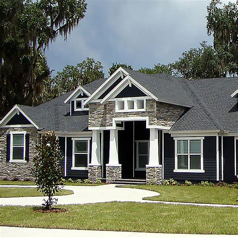 southern custom homes six compelling reasons to choose southern traditional