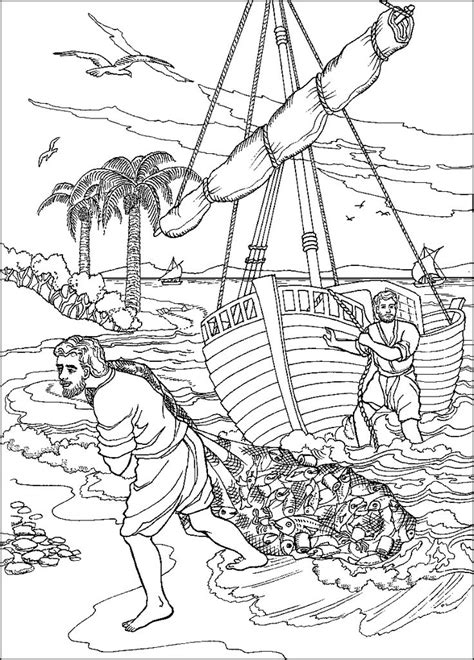 Acts 5 Coloring Pages by 1735 Best Biblia Dla Dzieci Kolorowanki Images On