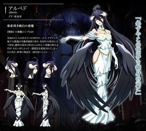 Anime 1 Overlord by Overlord Season 2 Announced Otaku Tale