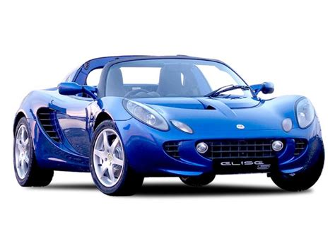new lotus for sale lotus cars for sale