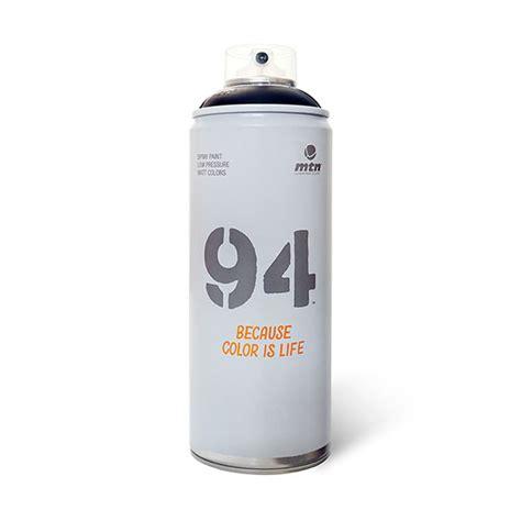 spray paint nederland mtn94 spuitbussen spray paint kopen bij suitup shop