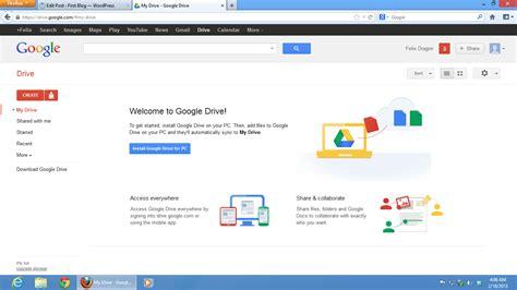 saya akan menjual google drive unlimited storage untuk 6 first blog this wordpress com site is the cat s pajamas