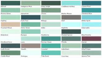 menards paint colors paint colors paint chart chip sle swatch palette color
