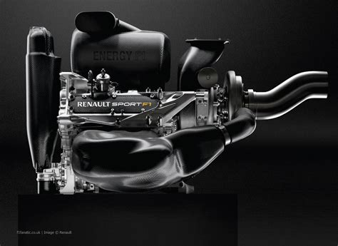2014 f1 engine high performance engines come 232 fatto il motore v6