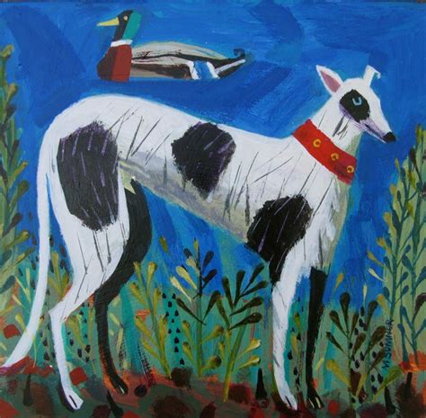 mary woodin england illustrator mallard ducks mary sumner illustration dogs pinterest