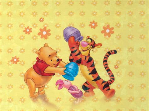 imagenes de winnie pooh tama o grande poohfondos fondos de pantalla infantiles infantil winnie