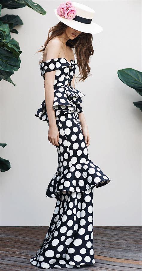 Joanna Polka Spot Skirt 312 best polka dots images on polka dots dots