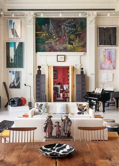 spacious modern attic apartment hides roseate private