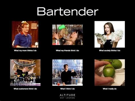 45 best hay bartender images on pinterest funny stuff