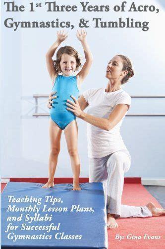 17 Best Images About Gymnastics Studio Ideas On Pinterest