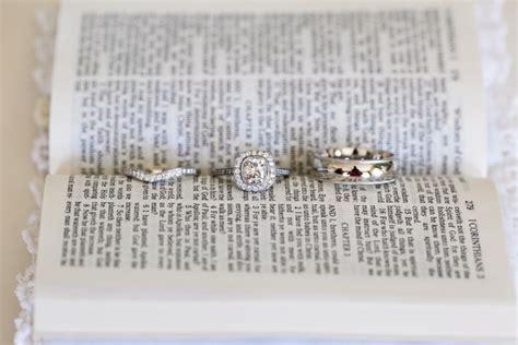 Wedding Planning Bible by Elm Events Charleston Sc Wedding Planner