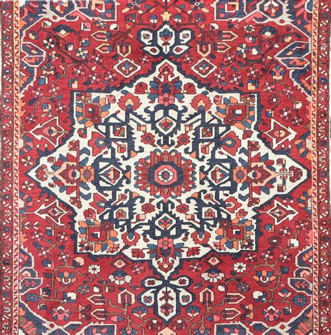 rugs auction rug auctions rugs ideas