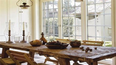 rustic country kitchen table kitchen tables rustic country kitchen table