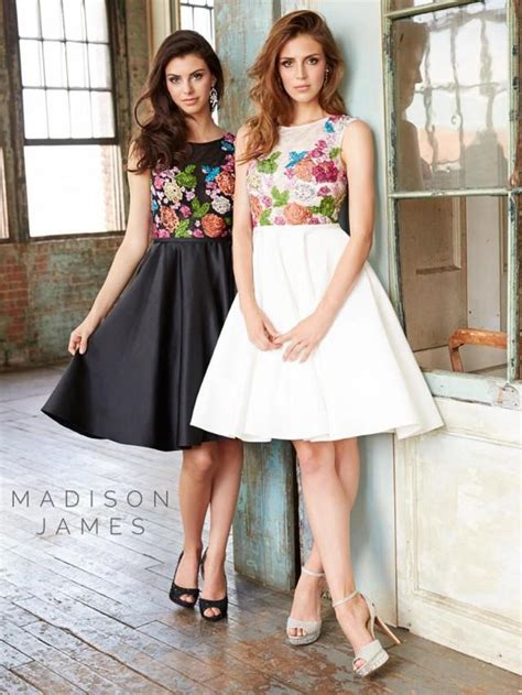 Summer Party Themes by New Style Prom Dress 2015 Sheer Neck A Line Embroidery