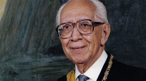 biografia ramon j velasquez centenario de un gran venezolano instituto de estudios