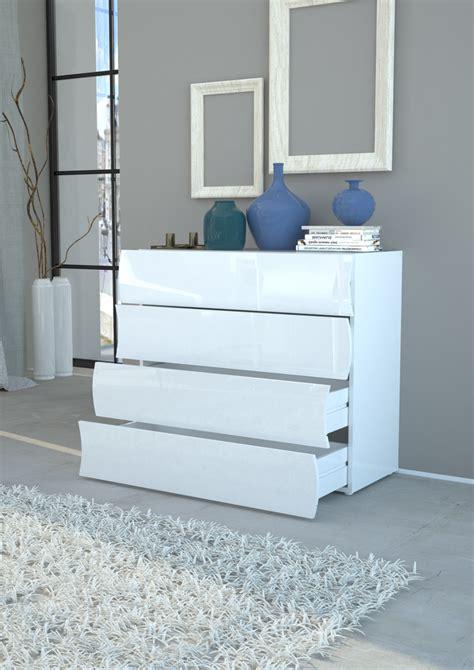 cassettiera soggiorno cassettiera goccia mobile moderno per ingresso