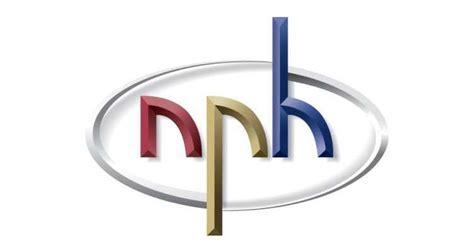 nph interim board of directors presents situational