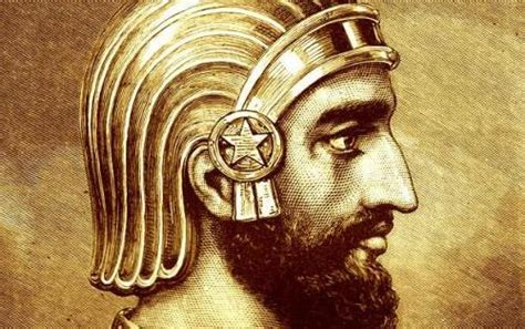 ou prof highlights cyrus  great   revival
