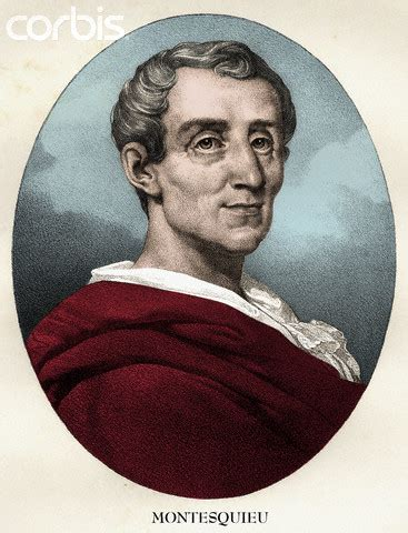 montesquieu biography facts spirit of laws montesquieu quotes quotesgram