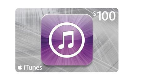 Itunes Gift Card Best Price - best ever itunes gift card price 100 for 75