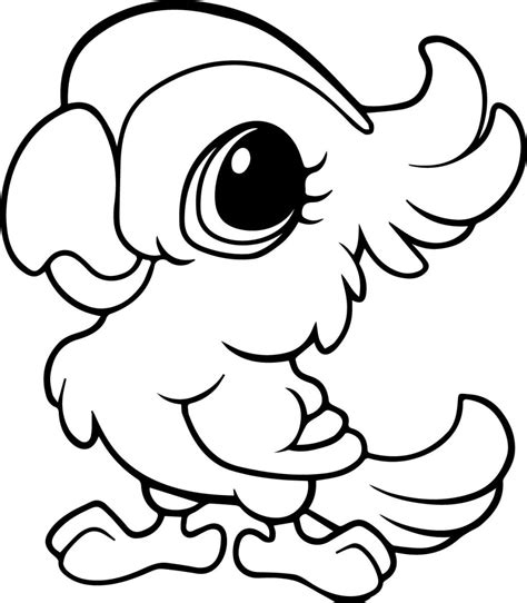 images to color draw monkey coloring pages 56 in line drawings