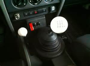 Jeep Wrangler Jk Shift Knob by Anyone An Aftermarket Shift Knob On Their Jk Page