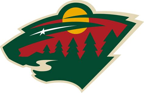 minnesota wild nhl hockey the team of 18 001 2014 15 outlook central division