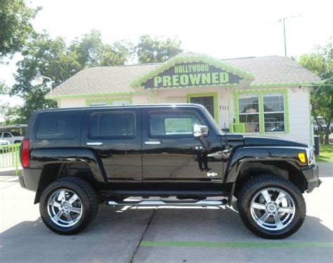automotive air conditioning repair 2006 hummer h2 auto manual service manual automotive air conditioning repair 2006 hummer h3 spare parts catalogs hummer