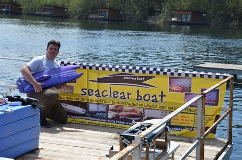 wood rc gas boat kits rc boat show wood rc boat kit