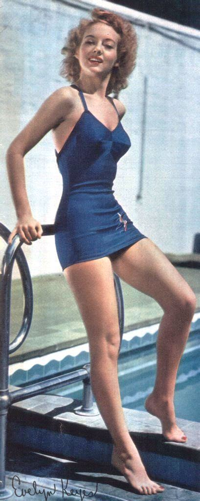actress evelyn keyes 32 best evelyn keyes images on pinterest classic